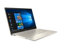 """HP PAVILION 15-CS3063TX I7(1065G7)/ 8GB/ SSD 512GB/ VGA 2GB MX250/ 15.6"""" FHD/ Win 10/ Gold, nhôm"""