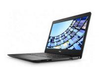 "DELL VOSTRO V3490-70211829 I3(10110U)/ 4GB/ SSD 256GB/ 14""/ Win 10/ Fingerprint/ Đen, nhựa"