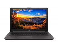 "HP 250 G7-1A1A0PA I3(8130U)/ 4GB/ SSD 256GB/ 15.6"" HD/ Win 10/ Xám, nhựa"