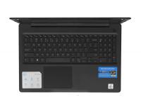 "DELL VOSTRO V3590-GRMGK3 I5(10210U)/ 8GB/ SSD 256GB/ 15.6"" FHD/ Win 10/ Fingerprint/ Đen, nhựa"