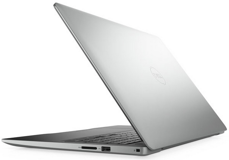 DELL INSPIRON N3593-70205744-3