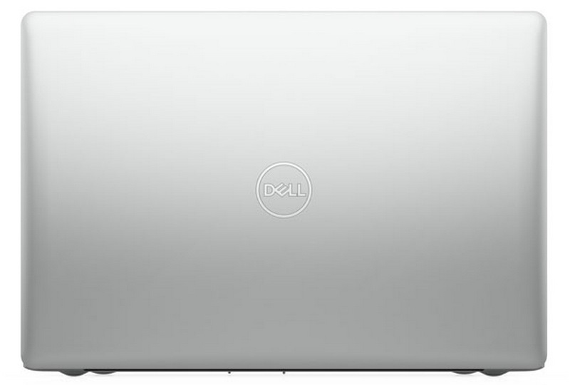 DELL INSPIRON N3593-70205744-4