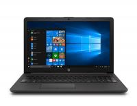 "HP 250 G7-15H40PA I3(1005G1)/ 4GB/ SSD 256GB/ 15.6"" HD/ Win 10/ Đen, nhựa"