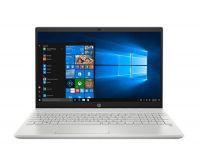 """HP PAVILION 15-CS2057TXT I5(8265U)/ 8GB/ SSD 256GB/ VGA 2GB MX130/ 15.6"""" FHD/ Win 10/ Xám, nhôm"""