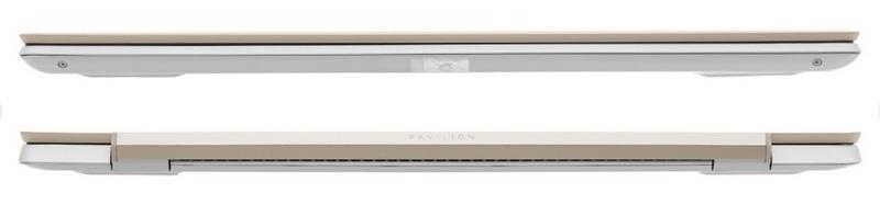HP PAVILION 15-CS2034TUT-3