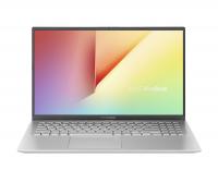 "ASUS A512FL-EJ569T I5(10210U)/ 8GB/ SSD 512GB/ VGA MX250 2GB/ 15.6"" FHD/ Win 10/ Silver, nhựa"