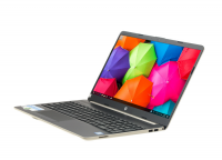 """HP 15S-DU0063TUT I5(8265U)/ 4GB/ SSD 256GB/ 15.6"""" FHD/ Win 10/ Gold, nhựa"""