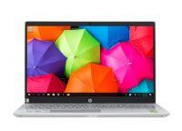 """HP PAVILION 15-CS2056TXT I5(8265U)/ 8GB/ SSD 256GB/ VGA 2GB MX130/ 15.6"""" FHD/ Win 10/ Gold, nhôm"""