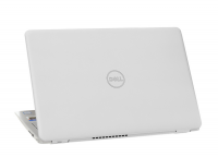 "DELL INSPIRON N5584-70186849 I3(8145U)/ 4GB/ 1TB/ 15.6"" FHD/ Led KB/ Win 10/ Bạc, nhựa"