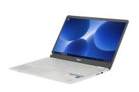 "DELL INSPIRON N5584-70186849T I3(8145U)/ 4GB/ SSD 256GB/ 15.6"" FHD/ Led KB/ Win 10/ Bạc, nhựa"