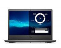 """DELL VOSTRO V3405-V4R53500U003W AMD R5 3500U/ 8GB/ SSD 512GB/ 14"""" FHD/ Win 10/ Đen, nhựa"""