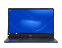 "DELL VOSTRO V5581-70175950 I5(8265U)/ 4GB/ 1TB/ 15.6"" FHD/ Led Key/ Win 10 + Office 365/ Fingerprint/ UGray, Nhựa"