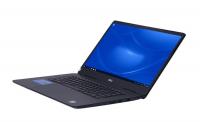 "DELL VOSTRO V5581-70175950T I5(8265U)/ 8GB/ SSD 128GB + HDD 1TB/ 15.6"" FHD / Led Key/ Win 10 + Office 365/ Fingerprint"