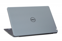 """DELL VOSTRO V5581-70175950T1 I5(8265U)/ 8GB/ SSD 256GB/ 15.6"""" FHD/ Led Key/ Win 10 + Office 365/ Fingerprint/ UGray"""