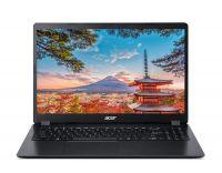 """ACER ASPIRE A315-34-C38Y N4020/ 4GB/ SSD 256GB/ 15.6""""/ Win 10/ Đen, nhựa"""