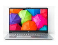 """HP 15S-FQ2027TU I5(1135G7)/ 8GB/ SSD 512GB/ 15.6"""" HD/ Win 10/ Silver, nhựa"""