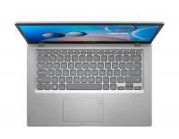 """ASUS X515MA-BR113T N5030/ 4GB/ SSD 256GB/ 15.6""""/ Win 10/ Fingerprint/ Bạc, nhựa"""