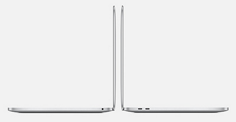 MacBook Pro Apple M1-5