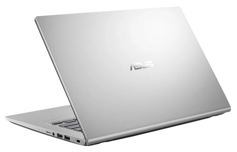 ASUS X515MA-BR074T-3