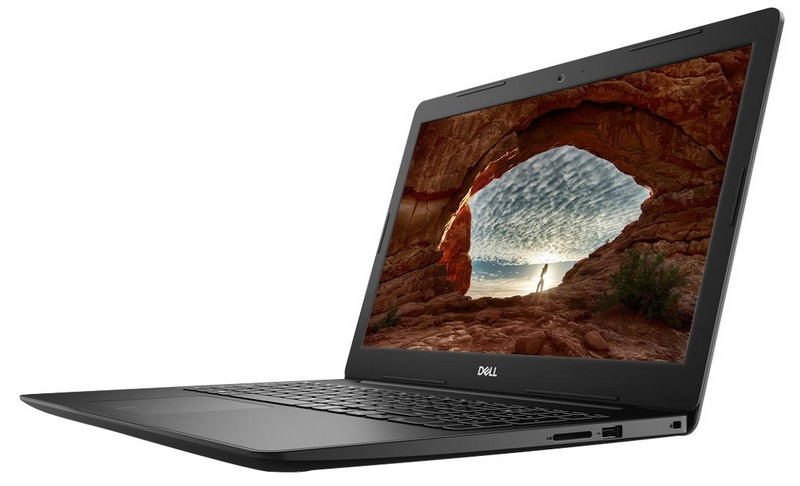 DELL  INSPIRON 15 N3593-70211826-2