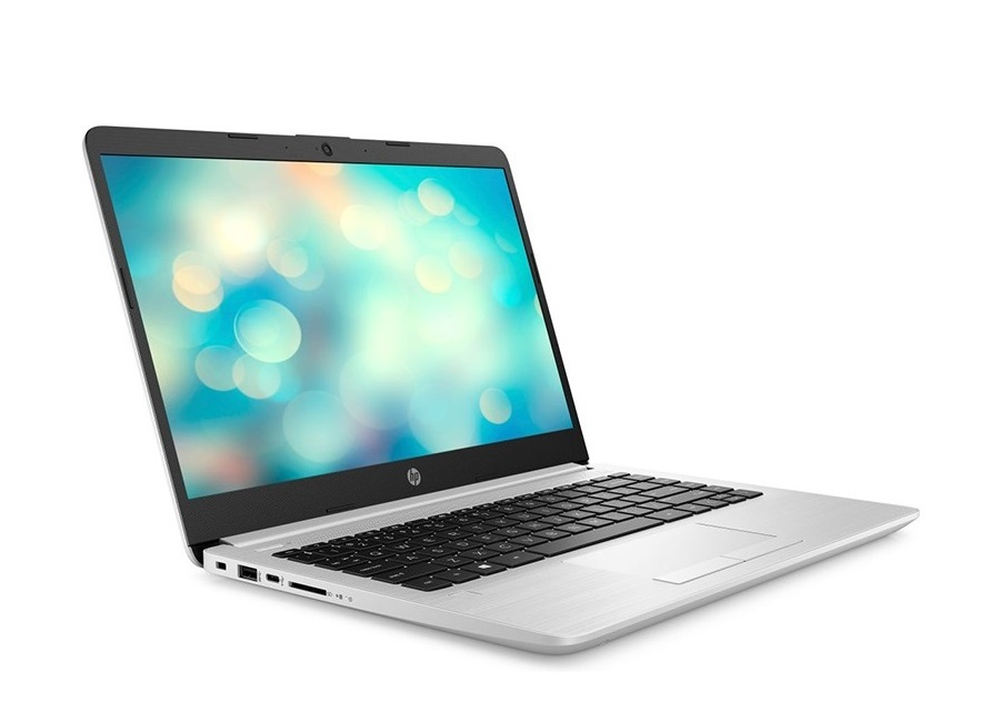 "HP 348 G7-9PH00PA I5(10210U)/ 8GB/ SSD 256GB/ 14"" FHD/ Win 10/ Bạc, nhựa"