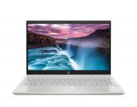 """HP PAVILION 15-CS3010TU I3(1005G1)/ 4GB/ SSD 256GB/ 15.6"""" FHD/ Win 10/ Xám, Nhôm"""