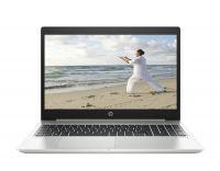 """HP PROBOOK 455 G6-6XA63PA Ryzen 7(2700)/ 8GB/ SSD 256GB/ 15,6"""" FHD, IPS/ Dos/ Bạc, nhôm"""
