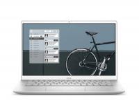 """DELL INSPIRON 5405-VK0MC1 R7(4700U)/ 8GB/ SSD 512GB/ 14"""" FHD/ Win 10/ Bạc, nhựa"""