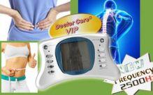 Máy massage xung điện trị liệu, thẩm mỹ Doctor Care