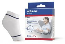 Băng khuỷu tay Actimove EpiFast