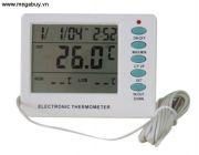 Đồng hồ đo độ ẩm TigerDirect HMAMT108