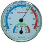 Máy đo nhiệt độ và độ ẩm TH101E