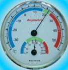 Nhiệt ẩm kế trong phòng Anymetre TH101E