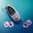 Máy massage điện xung Laica  MD6150