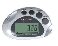 Maxcare Max-308
