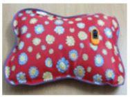 Túi sưởi đa năng Mimosa cỡ nhỏ