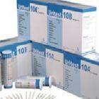 Que thử nước tiểu 11 thông số Urit- 10G,11G, 10A, 11A