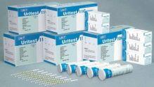 Que thử nước tiểu Urit 11G