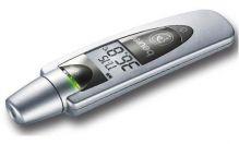 Nhiệt kế đo trán Beurer FT60