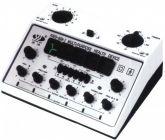 Máy châm cứu KWD-808-I 6 cọc