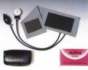 Máy đo huyết áp cơ ALPK 2