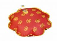 Túi chườm Mimosa cỡ nhỏ MM-005