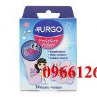 Urgo protective Plasters , 14 miếng ( dành cho trẻ em)