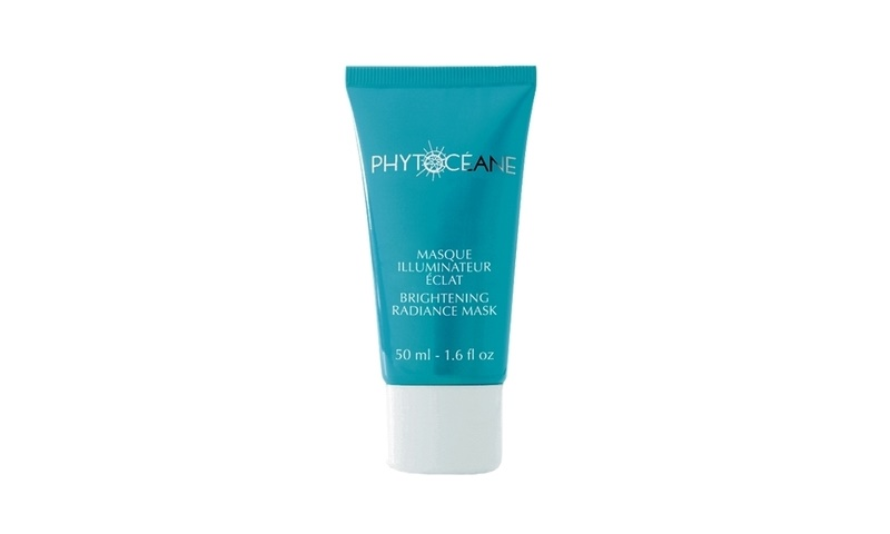 Mặt nạ Phytoceane Brightening Radiance Mask