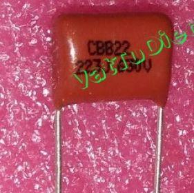 CBB22-223J630V10mm