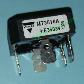 MT3516