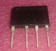 D20XB 80 D20XB80 Diode cầu chình lưu 20A 800V