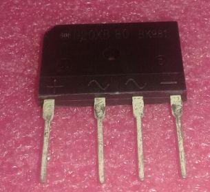 D20XB80
