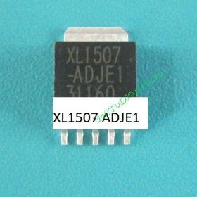 XL1507 ADJE1