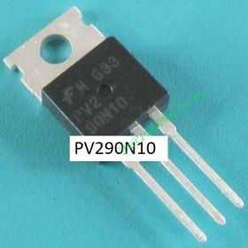 PV290N10